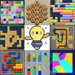 Classic Puzzle apk apps free download