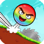 Color Ball Adventure apk apps free download
