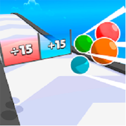 Color Cannonball apk apps free download