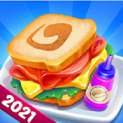 Cooking Us apk apps free download