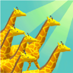 Crowd Forest io apk apps free download