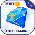 Daily Free Diamonds apk apps free download