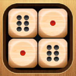 Dice Master apk apps free download