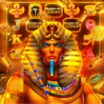 Egypt Riches apk apps free download