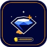 Guide for free diamond for free apk apps free download