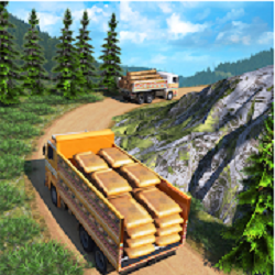 Indian Offroad Cargo apk apps free download