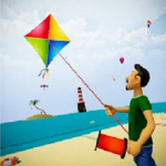 Kite Flying Combate 3d apk apps free download