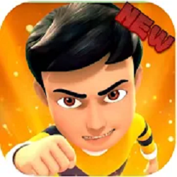 Rudra Game apk apps free download