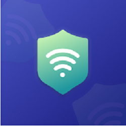 361Free Private VPN apk apps free download