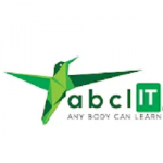 Abcl IT apk apps free download