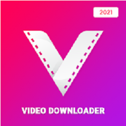 All HD Video Download apk apps free download