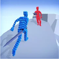 Angle Fight 3D apk apps free download