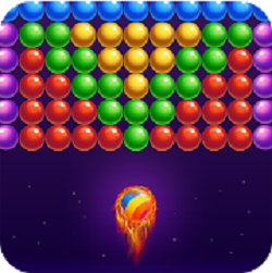 Bubble Shooter apk apps free download