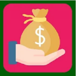 Cash Bank Coin Earn apk apps free download