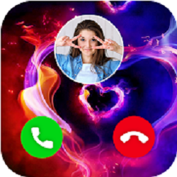 Color Call Screen apk apps free download