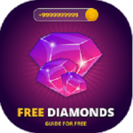 Daily Free Diamonds Guide apk apps free download