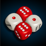 Dice Master Puzzle apk apps free download