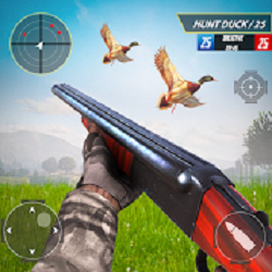 Duck Hunting apk apps free download