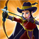Empire Of Warriors apk apps free download