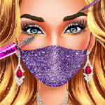 Fashion Games apk apps free download