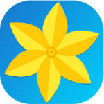 Gallery apk apps free download