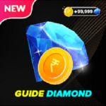 Guide and Free Diamonds apk apps free download