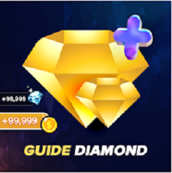 Guide and free diamonds app apk apps free download