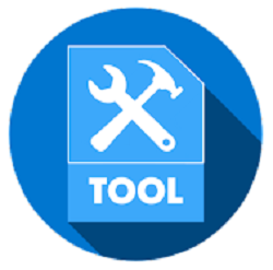 Installation Tools apk apps free download
