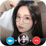 Live Video Call apk apps free download