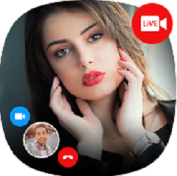 Live Video Chat apk apps free download