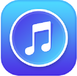 Music player apk apps free download