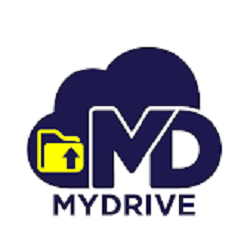 My Drive apk apps free download