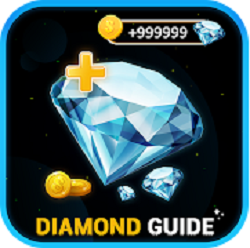 New Guide Diamonds apk apps free download