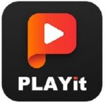 PLAYit Video Player apk apps free download