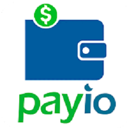 Payio apk apps free download
