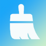 Phone Cleaner apk apps free download