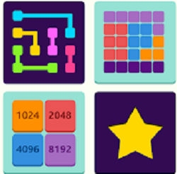 Puzzle Games apk apps free download