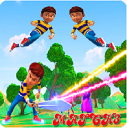 Rudra Match3 Game apk apps free download