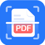 Scanner to PDF Document apk apps free download