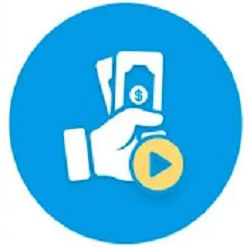 Small Money apk apps free download