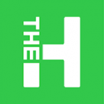 The Hundred Game apk apps free download