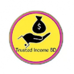 Trusted Income BD apk apps free download