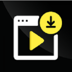 Video Downloader All in One apk apps free download