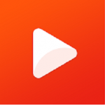 Video Player apk apps free download