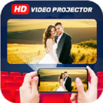 Video Projector HD apk apps free download