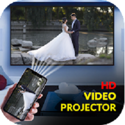 Video Projector Simulator HD apk apps free download