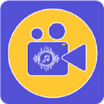 Video voice and music changer apk apps free download