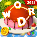 Word Bakery 2021 Pro apk apps free download