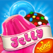 Candy Crush apk apps free download