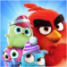 Angry Birds Match 3 apk apps free download